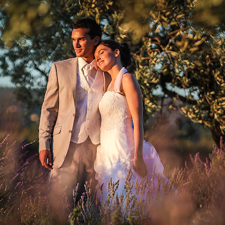 Wedding photographer Tim Perceval (celestun). Photo of 28.11.2016