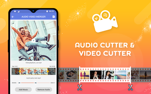 mp3 video cutter free download full version