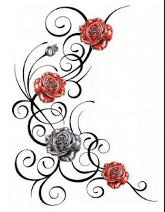 tattoo design ideas screenshot thumbnail - Tattoo Design Ideas