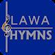 Lawa Hymns V2 APK