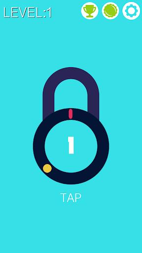 Crazy Unlock:pop the lock