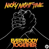 Everybody Together (Extended Mix)