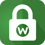 App Webroot Mobile Security & Antivirus APK for Windows Phone