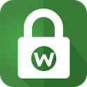 Webroot Inc. - Logo