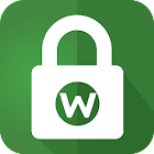Webroot Mobile Security & Antivirus icon