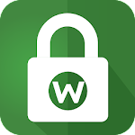 Webroot Mobile Security & Antivirus 5.5.5.38787