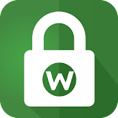 Webroot Mobile Security & Antivirus