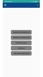 Migration Procedures Costa Rica 1.8