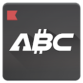 Bitcoin Cash ABC Wallet by Freewallet