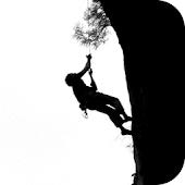 Climbing Training Timer