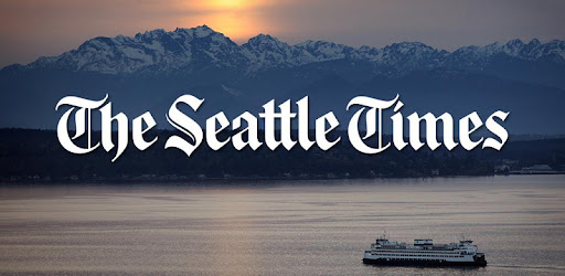 The Seattle Times - Apps on Google Play