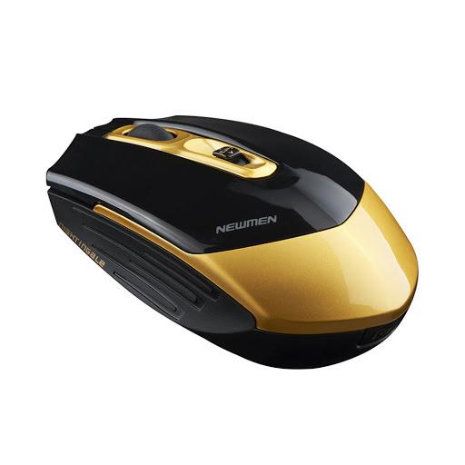 Chuột-máy-tính-Newmen-F600-(Vàng)-2.jpg