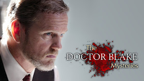 Dr. Blake Mysteries thumbnail