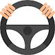 سوالات فنی رانندگی Download on Windows