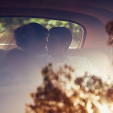 Wedding photographer Aleksandr Zolotarev (AlexZolotarev). Photo of 24.08.2014