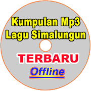 Latest Simalungun Songs Offline