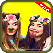 App snappy photo filters and stickers free APK for Windows Phone