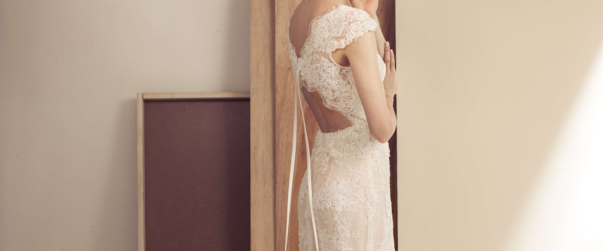 Wedding Dresses In Aberdeen
