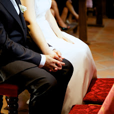 Wedding photographer Francesco Rao (francescorao). Photo of 14.02.2014