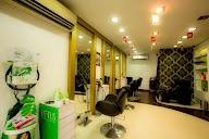 Insha Unisex Salon photo 1
