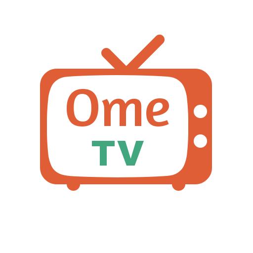 OmeTV Chat Vídeo  – Conheça estranhos, faça amigos