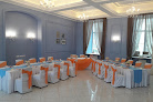 Фото №1 зала Зал на 45 человек