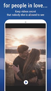 LockMyPix Secret Photo Vault: Hide Photos & Videos Screenshot
