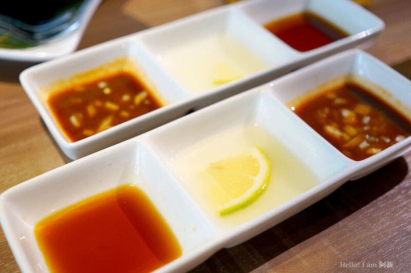 台中崇德路餐廳,老井極上燒肉-12