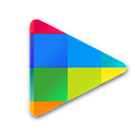 Muzik - Material Music Player icon