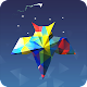Poly Star Download on Windows
