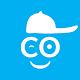 Vicovico Store Download for PC Windows 10/8/7