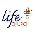 Life Church Huntington icon