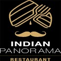 Indian Panorama icon