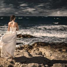 Wedding photographer Aleksey Spivakov (grin1977). Photo of 01.10.2014