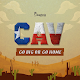Download CAV 2019 For PC Windows and Mac