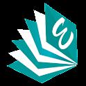 EduNepal - SLC Content icon