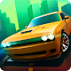 Traffic Nation: Street Drivers (game)