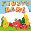Fruits Name A-Z APK