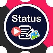 Amazing Status