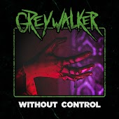 Without Control