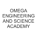 OMEGA ENGINEERING AND SCIENCE ACADEMY icon