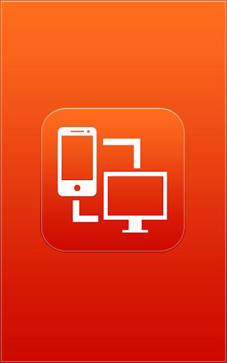 Wifi Direct File Transfer FTP
