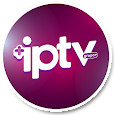 SOMOS +IPTV PRO
