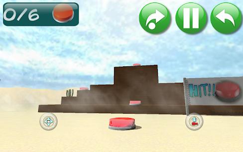 Hit the Button! 3D APK 2