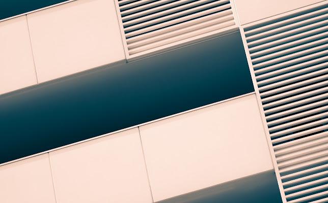 linee oblique di kareas