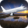 3D flight Simulator APK