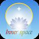 Inner Space APK