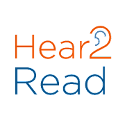 Tamil Text To Speech by Hear2Read (Male voice)