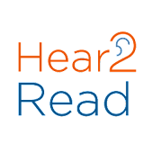 Hear2Read Tamil Text To Speech