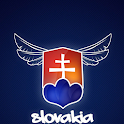 Slovakia Wallpapers icon